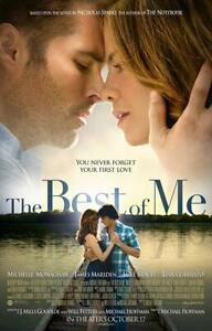 THE-BEST-OF-ME-STARRING-MICHELLE-MONAGHAN-DVD-REGION-2