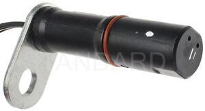 Engine-Crankshaft-Position-Sensor-Standard-PC125