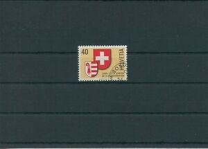 Switzerland-vintage-yearset-1978-Mi-1141-Postmarked-Used-More-Shop