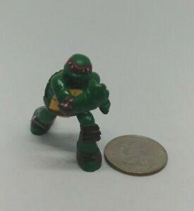 Viacom-Teenage-Mutant-Ninja-Turtles-Teenage-Mutant-Ninja-Turtles-Raphael-Mini-Action-Figure-1-5-034
