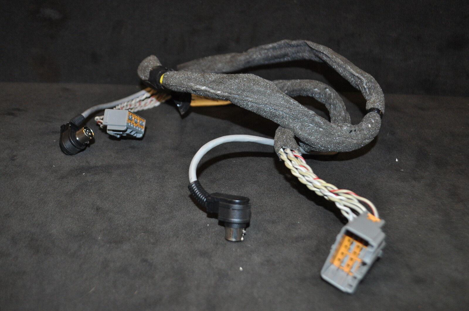Volvo 3533717 Ebay C70 Stereo Wiring Diagram