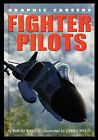 Fighter Pilots by Professor David West (Paperback / softback, 2008)