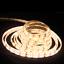 5630-3528-5050-5M-White-300-SMD-12V-LED-Flexible-Strip-Light-Waterproof-Adapter thumbnail 18