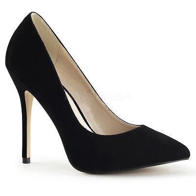 sort velvet stilettos where can i buy