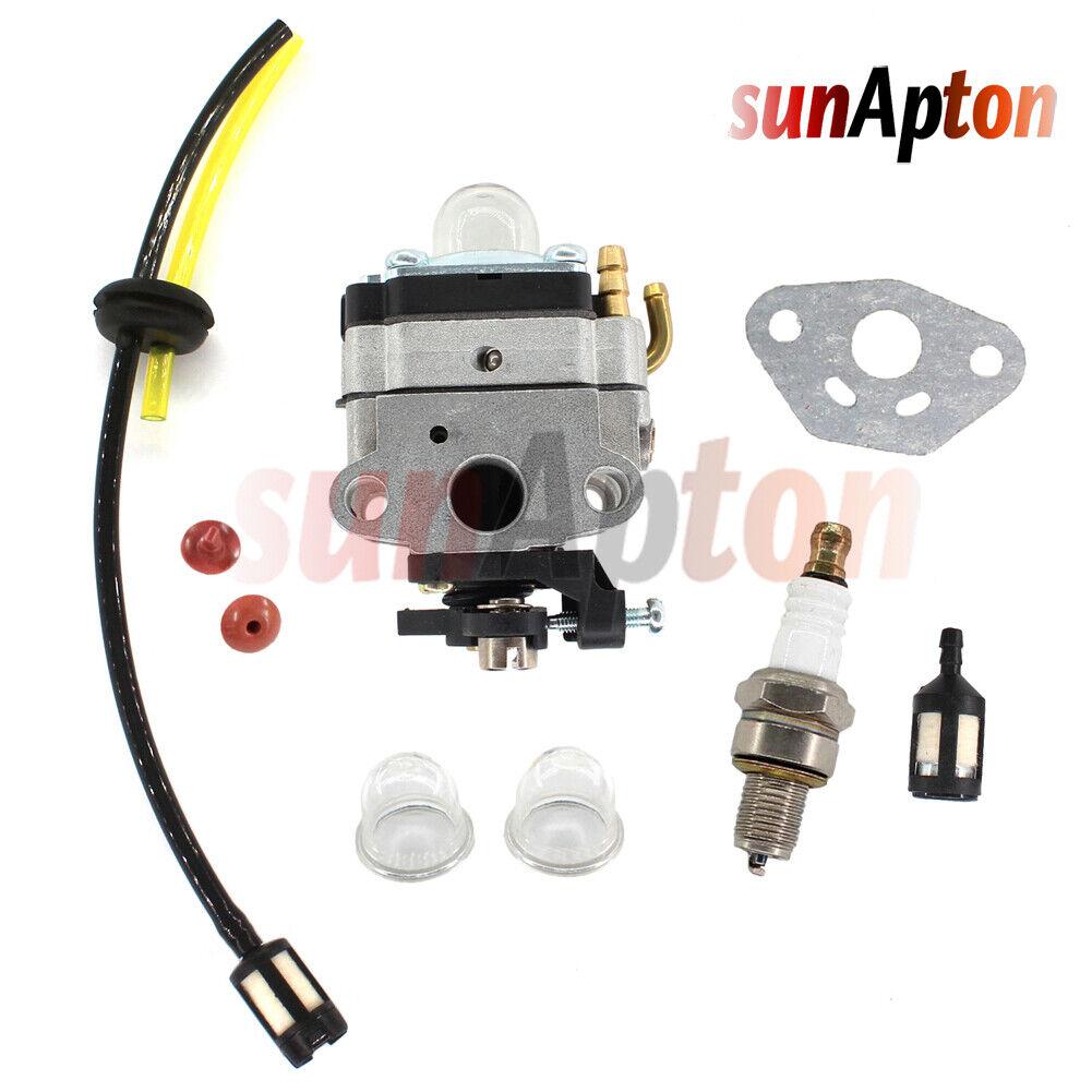 Carburetor Carb For MTD 753-05830 316.791940 316.791970 316.772370 YM4570 MP475