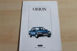 85382-Ford-Orion-Prospekt-12-1986