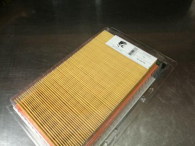 Festool Main filter HEPA-HF-CT 26//36//48-498994