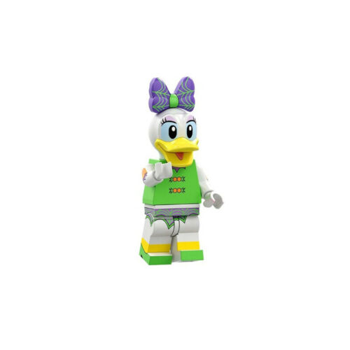 Action Figures Building Blocks Toy Story New Toys 2019 TV Hobbies Video Games
