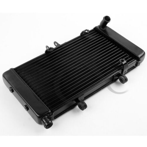 Remplacement Radiateur Refroidisseur Refroidissement Pour Suzuki GSF400 GK75A 75 A 1991-1994 92 93