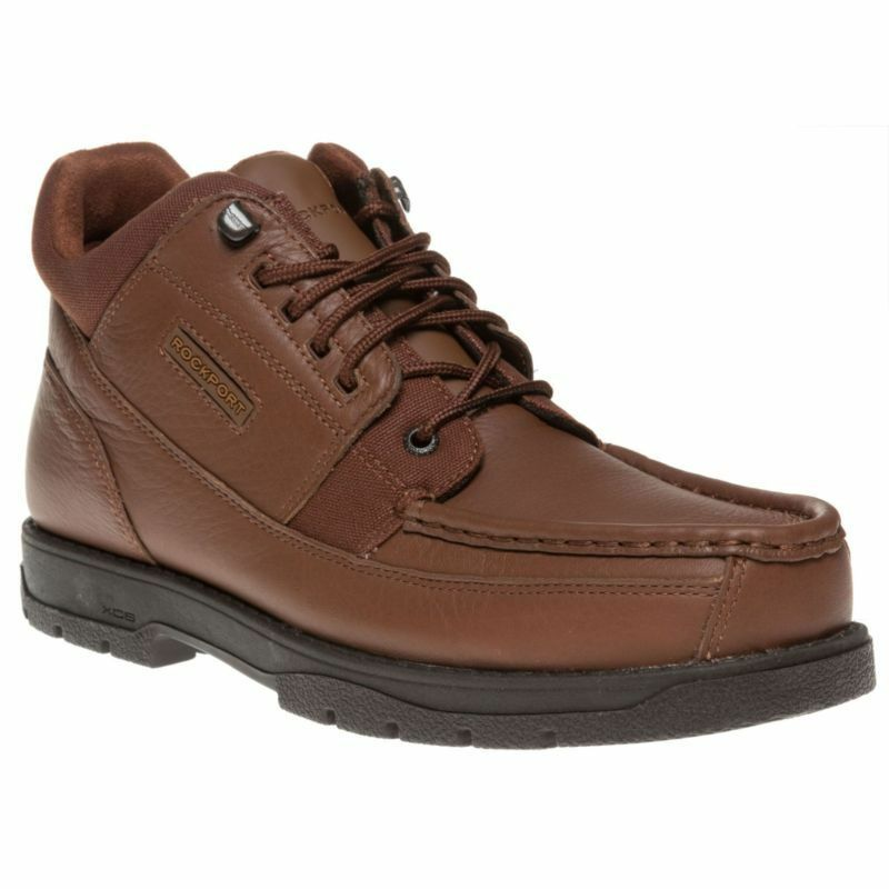 Rockport  (V75963) Marangue Brown (V75963)  ff4e75