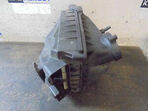 air-filter-box-housing-Audi-A4-8E-059133837AA-2-5TDi-120kW-BDG-163254