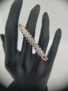 18Carat-Rose-and-White-Gold-Diamond-Hinged-Bangle-2-16-carats