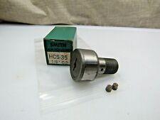 Smith Bearing Hr 1 18 Hcs 35 1 18 Cam Follower Bearing Rep Mcgill Cfh 1 18 S