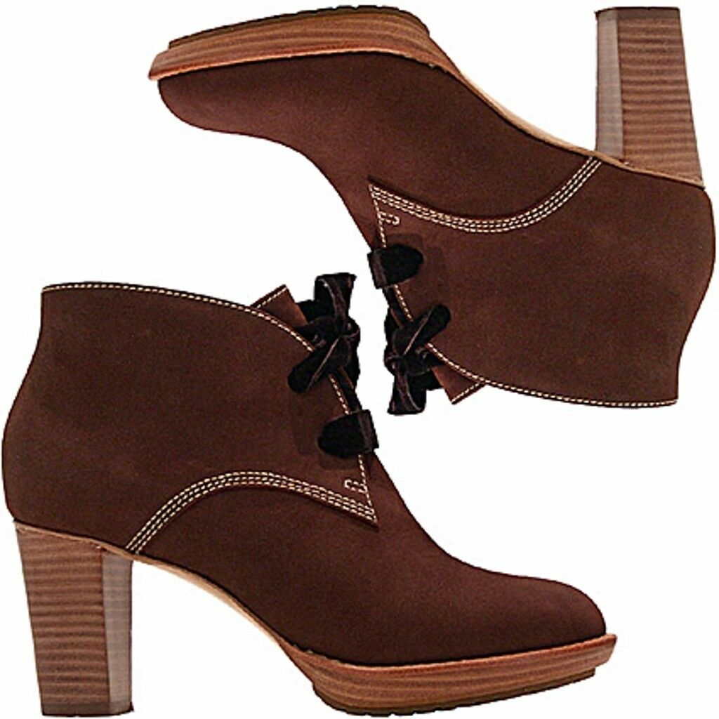 PAUL SMITH tronchetto scamosciato ankle joril nubuk  suede ankle scamosciato boots joril nubuk f96138