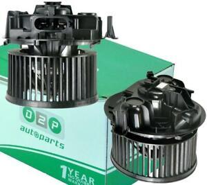 Riscaldatore-Blower-Motore-Ventilatore-CON-ARIA-CONDIZIONATA-per-Renault-Megane-MK2-7701056965