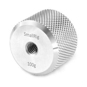 SmallRig-Counterweight-100g-for-DJI-Ronin-S-and-Zhiyun-Gimbal-Stabilizer-2284