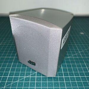 Single-JVC-SP-THS11C-Centre-Surround-Sound-Speaker-Home-Cinema-Working-A169
