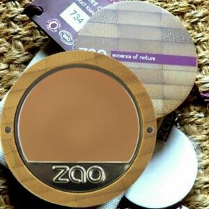 Zao-Compact-Foundation-734-Kompakt-Make-up-6g-Bio-Naturkosmetik-vegan-fairtrade