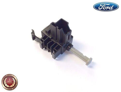 VOLVO S60 L S80 V40 V60 V70 CLUTCH PEDAL CRUISE CONTROL STARTER INHIBITOR SWITCH