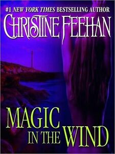 Christine-FEEHAN-DS01-MAGIC-in-the-WIND-Audiobook