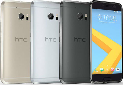 New-HTC-10-One-M10-Quad-Core-5-2-12MP-4G-FACTORY-UNLOCKED-64GB-Phone