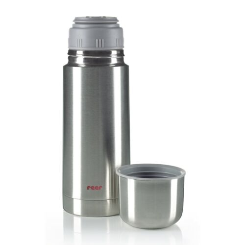 TCER inox placement-Flacon 350 ml