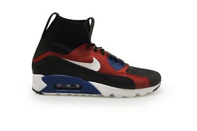 Nike Air Max 90 Ultra Superfly Mens Running Trainers 850613 Sneakers Shoes