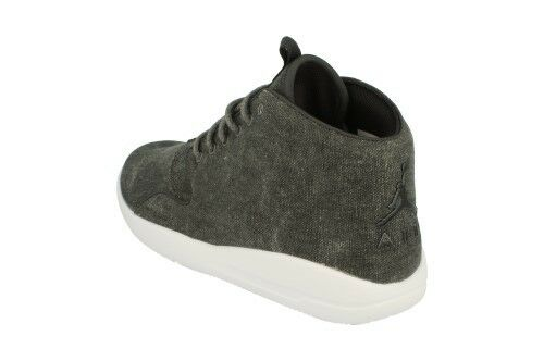 nike air 881453 jordan eclipse - chukka, herren - trainer 881453 air 006 sneakers, schuhe d2dd8b