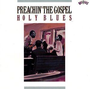 PREACHIN-039-the-GOSPEL-HOLY-BLUES-Columbia-CK-46779