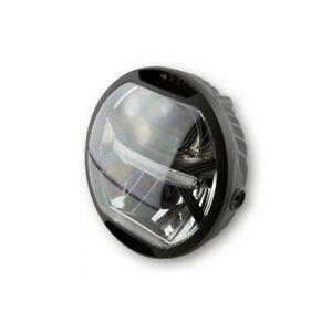 Phare-motorrad-KOSO-LED-034-THUNDERBOLT-034