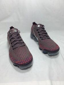 "Nike Vapormax Flyknit 3 ""Plum Eclipse"