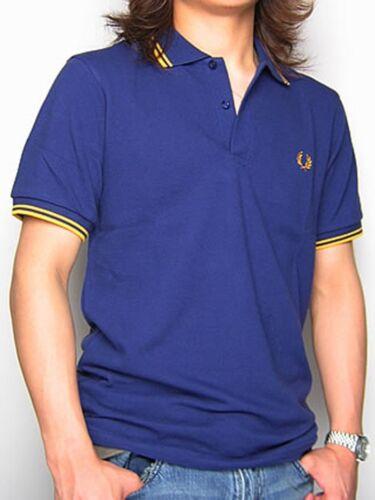 BNWT Classic Men/'s Stylish Casual T-Shirts Slim Fit Short Sleeve Polo Shirt Tops