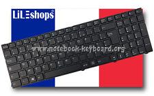 Clavier Français Original Pour Medion Akoya P6643 P6647 P7627 P7627T P7628 NEUF