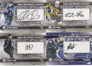 13-14-ITG-Olivier-Leblanc-Auto-Heroes-amp-Prospects-Class-Of-2014