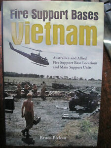 History-Australian-Army-Artillery-Fire-Support-Bases-in-Vietnam-War-Battle-Coral