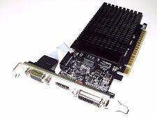 Dell XPS 8100 8300 8500 8700 8900 420 410 Dimension 5100 9100 9200 HD Video Card