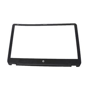 Rahmen-Bildschirm-Hp-Envy-M6-Luenette-AP0R1000300-FA0R1000400-gebraucht