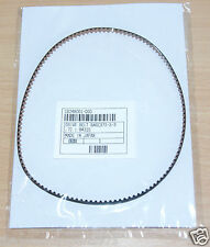 Tamiya 84315 TRF511 Chassis Upgrade Set/DB01RRR, 6248001/16248001 Drive Belt