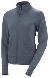 Augusta Sportswear Boys Rival Jacket