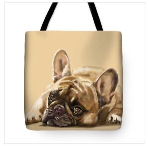 French-Bulldog-Art-Tote-in-Several-Sizes