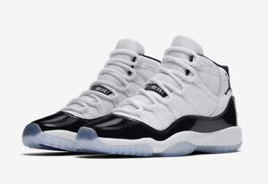 Nike YOUTH Air Jordan 11 Retro (GS