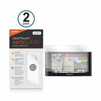 Garmin Nuvicam Screen Protector Boxwave [cleartouch Anti-glare ... Free Shipping