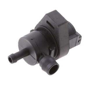 Details about Replacement Fuel Tank Breather Vent Valve for BMW E38 E46 E85  13901433603