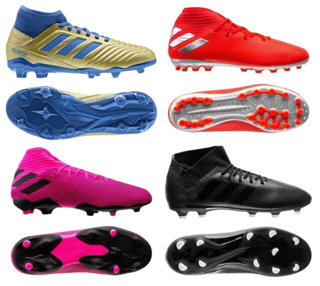 adidas X 16.2 Football BOOTS UK Size 10
