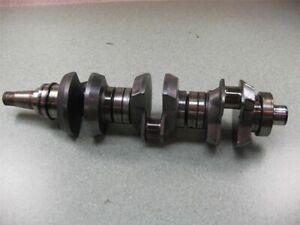 Details about Johnson Evinrude OMC 65 70 75 HP Crankshaft Crank 328788