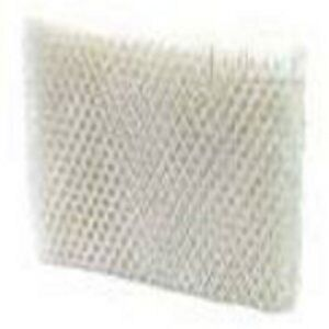 Details about Filters Fast Brand S10 Humidifier Filter Replacement For Sunbeam 1113