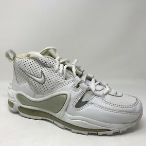 New Vintage Nike Air Ubiquitous Max 305449-111 Size 8 (Store Display)