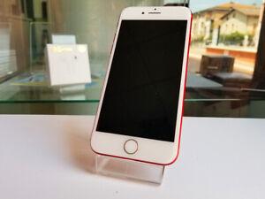 S81-SMARTPHONE-APPLE-IPHONE-7-32GB-128GB-256GB-SBLOCCATO-ED-IN-ITALIA-iOS
