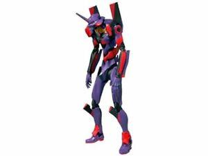 Robot-Spirits-Neon-Genesis-Evangelion-01-Awakening-Ver-Figura-Bandai-Japon-Usado