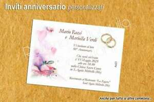 inviti-Anniversario-cartolina-in-lotti